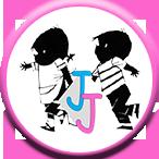 Kinderopvang Jip & Janneke VZW